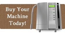 Buy Your Machine Today!